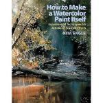 【预订】How to Make a Watercolor Paint Itself: Experimental