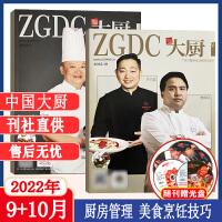 环球科学青少年版万物杂志2021年4月刊期 拼装军舰