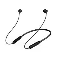 魅非入耳式运动有线耳机强劲低音CA632