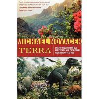 【预订】Terra: Our 100-Million-Year-Old Ecosystem--And the