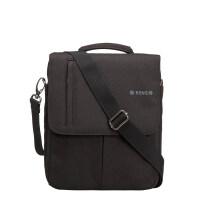 平板电脑包10寸苹果华为9.7/10.5英寸iPad pro单肩包手提包男女