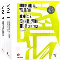 international yearbook communication design 2019/2