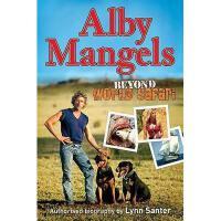 【预订】Alby Mangels: Beyond World Safari