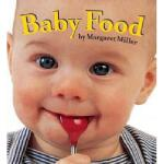 【预订】Baby Food