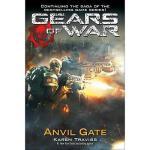 【预订】Anvil Gate