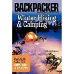 【预订】Winter Hiking and Camping
