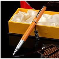 毕加索签字笔 毕加索宝珠笔 毕加索916 宝珠笔 毕加索916 签字笔