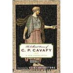 【预订】The Collected Poems of C. P. Cavafy: A New