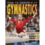 【预订】How to Improve at Gymnastics Y9780778735953