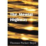 【预订】The Mental Highway
