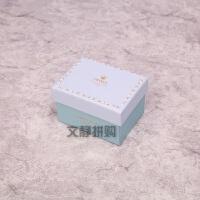可爱收纳礼品盒迷你礼物纸盒生日口红包装盒糖果盒礼盒小盒子七夕情人节礼物包装盒礼盒谢师宴礼盒礼袋