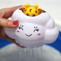 同款玩具男孩女孩 宝宝洗澡玩具婴儿儿童戏水会游泳的小乌龟