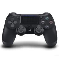 全新PS4手柄 索尼新款PS4原�b�o�手柄 ��行新款PS4手柄