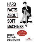 【预订】Hard Facts about Soft Machines