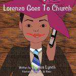 【预订】Lorenzo Goes to Church