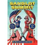 【预订】Sandlot Summit