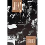 【预订】Thinking in Jazz: The Infinite Art of Improvisation