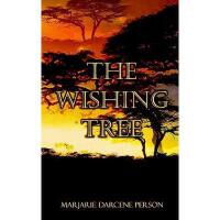【预订】The Wishing Tree