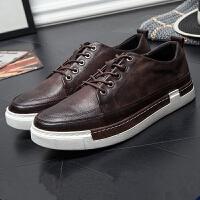CUM 潮牌大码男鞋45英伦复古板鞋46大号运动休闲鞋47青年鞋48