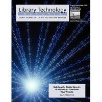 【预订】Building the Digital Branch: Guidelines for