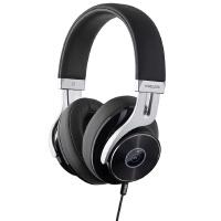 Edifier/漫步者 W855BT 便携头戴式无线蓝牙耳机降噪HIFI通话耳机