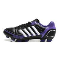 户外足球鞋男鞋钉鞋室内足球运动鞋足球户外训练鞋