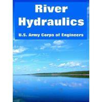 【预订】River Hydraulics