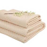 床垫宝宝儿童夏季 婴儿隔尿垫透气可洗棉大小号