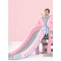 小孩幼儿园家用组合玩具室内儿童秋千小型宝宝滑滑梯