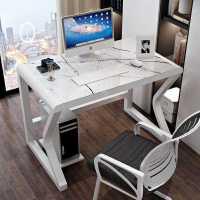 书桌简约现代家用学生电脑台式桌小桌子卧室写字桌家用桌简易桌子