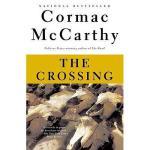 【预订】The Crossing Y9780679760849