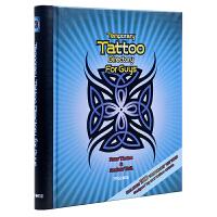 TEMPORARY TATTOO DIRECTORY FOR BOYS 男孩的临时纹身目录 纹身图案