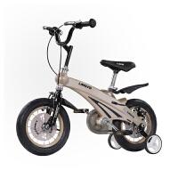 儿童自行车童车男孩自行车儿童3岁宝宝脚踏车2-4-6-7-8-9-10岁