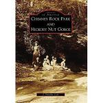 【预订】Chimney Rock Park and Hickory Nut Gorge