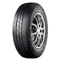 普利司通汽车轮胎EP150 195/65R15适配宝来福克斯卡罗拉马自达3