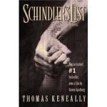 【全新正版】Schindler's List Thomas Keneally(托马斯・肯尼利) 97806718803