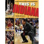 【预订】This Is Indiana: Tom Crean, the Team, and the