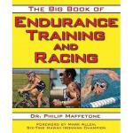 【预订】The Big Book of Endurance Training and Racing