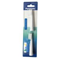 松下电动牙刷替换牙刷头WEW0972适用于EW-DM71/DM711/DM712/PDM7B二只装
