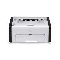 理光SP212NW无线WIFI打印机 A4黑白激光打印机家用办公打印机正品