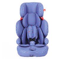 【支持礼品卡】好孩子(Goodbaby)车载宝宝儿童汽车安全座椅9月~12周岁CS901