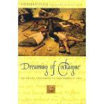 【预订】Dreaming of Cockaigne: Medieval Fantasies of the