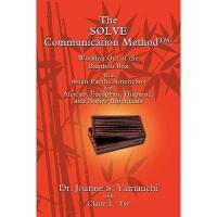 【预订】The Solve Communication Method[: Working Out of the