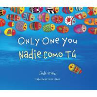 【�A�】Only One You/Nadie Como T?