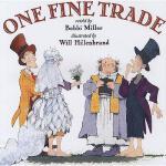 【预订】One Fine Trade