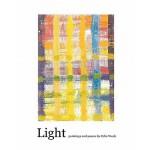 【预订】Light: Paintings and Poems