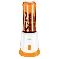 ACA/北美电器AF-YM03立式搅拌机多功能家用小型制作果汁奶昔搅拌