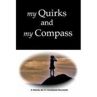 【预订】My Quirks and My Compass