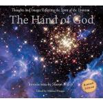 【预订】The Hand of God: Thoughts and Images Reflecting the Spi