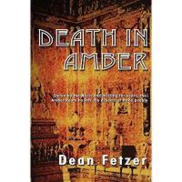 【预订】Death in Amber